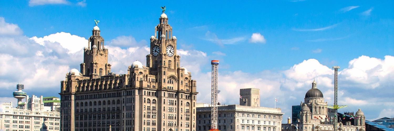 Liverpool Invest